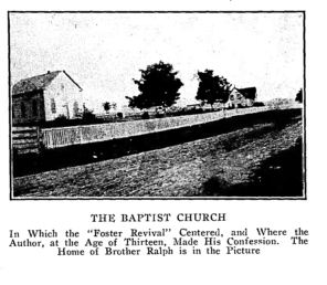 The Original Church