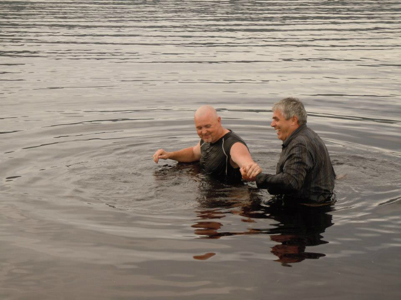 stan-being-baptised-in-dingwall